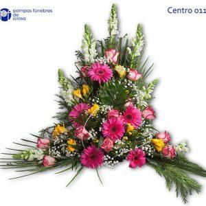 Centro Kentia 011