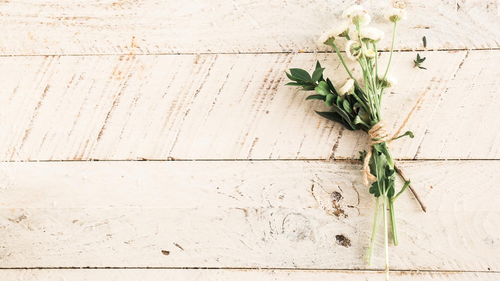 El funeral civil y todas sus particularidades